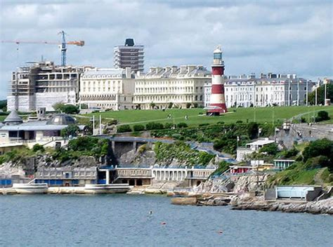 the city of plymouth plymouth news
