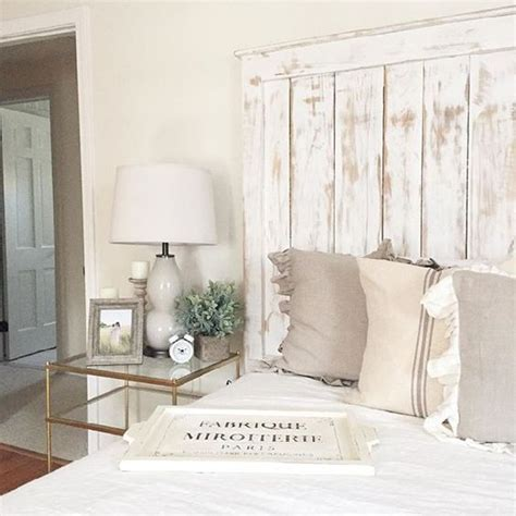 country farmhouse decor french country farmhouse and