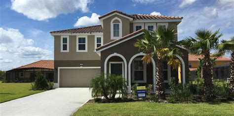 houses for sale orlando buy orlando properties disney vacation homes for sale in orlando