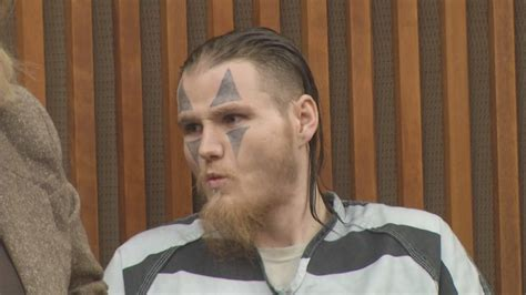 Trial Court Records Murder Suspect Kyle Drattlo Takes Plea Deal Story