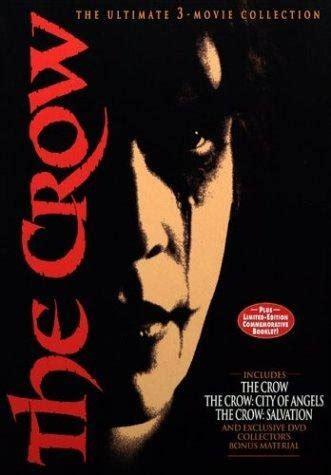 rochelle davis imdb the crow 1994 brandon lee michael wincott