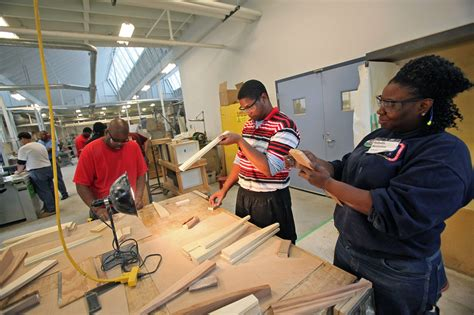 woodworking classes in chicago woodworking class chicago with model picture egorlin