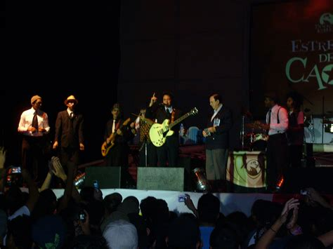 pandora grupo musical wikipedia la enciclopedia libre desorden p 250 blico wikipedia la enciclopedia libre