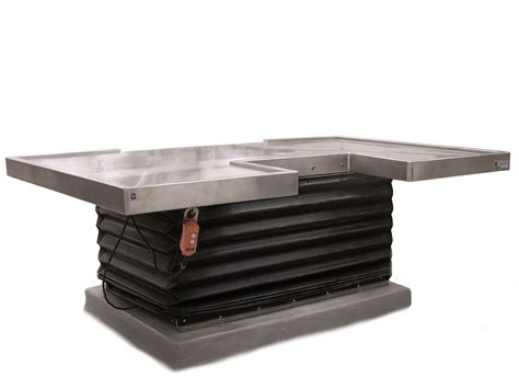 Hydraulic Coffee Table Hydraulic Coffee Table Gallery Coffee Table Design Ideas