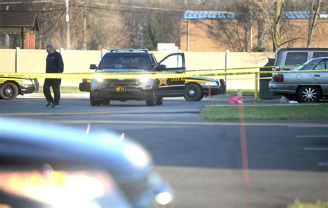 storify shooting in canton township news the