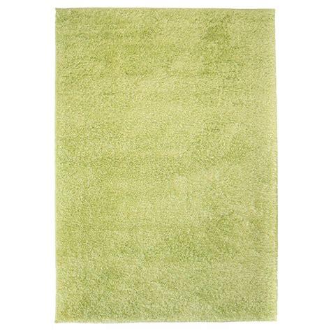 tappeto shaggy verde sirge tappeto shaggy pelo lungo 17 offerte a partire da