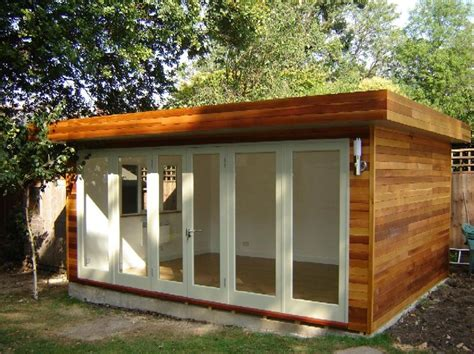 Epic Bar Shed Plans by 88 Best Images About Bar Shed On Pool Houses