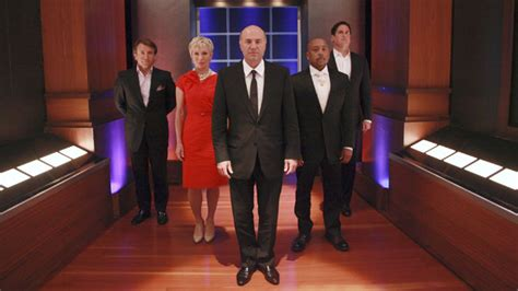 tv ratings friday last man standing holds steady blue tv ratings undercover boss and shark tank lead friday
