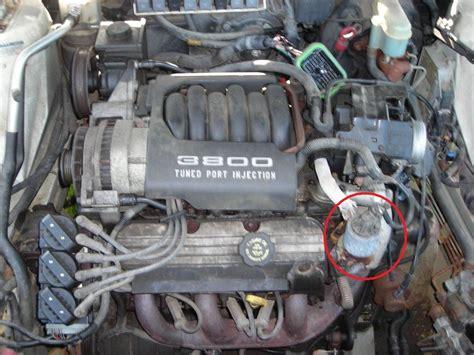 3800 buick engine prix radio wiring diagram on 2002 buick regal prix get