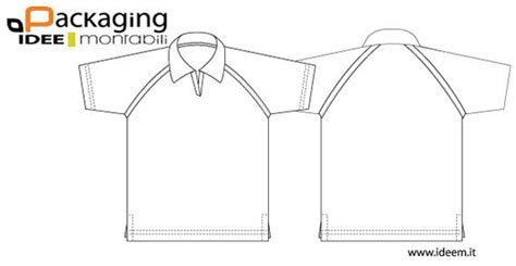 T Shirt Kaos 3d Organ Inside Kaos 3d Murah Bandung shirt template free vector vector free templates vectors