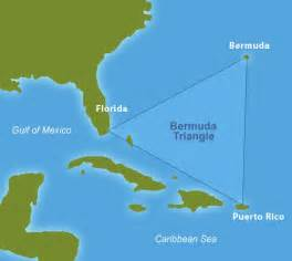 Bermuda World Map by Pics Photos Bermuda World Mapjpg Picture