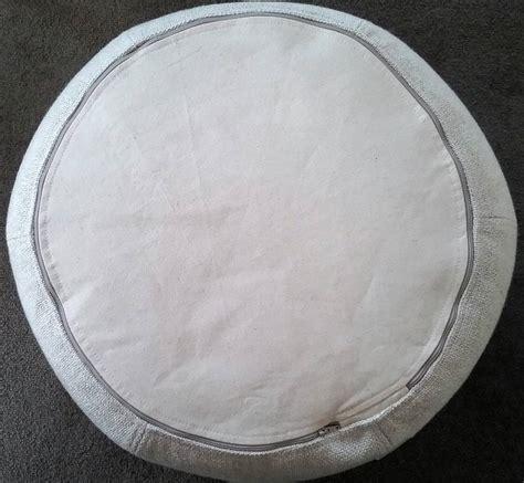 bean bag ottoman nz ottoman pouf pouf neutral pouf beanbag pouf
