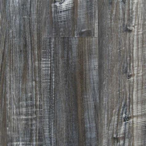 wide plank 6 quot 7 quot 8 quot laminate floors factory flooring