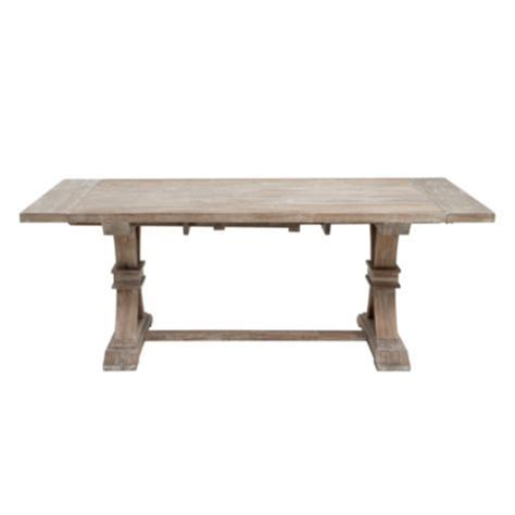 Restain Dining Table Tables And Dining Tables On Pinterest