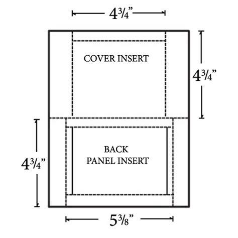 memorex dvd inserts template matte inserts for laser or inkjet printers