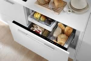 fisher paykel cooldrawer orange county by fisher
