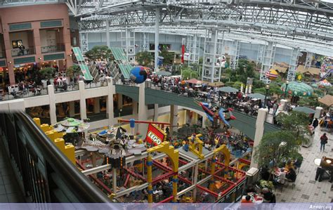 plymouth meeting mall zip code image gallery minnesota america