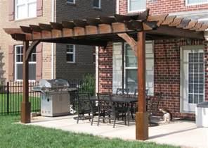 Pergola Companies by Decks Arbors And Pergolas Builders Lewisville Tx Fence