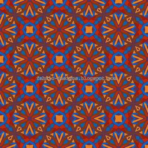 geometric pattern material geometric patterns and vectors for fabric fabric textile