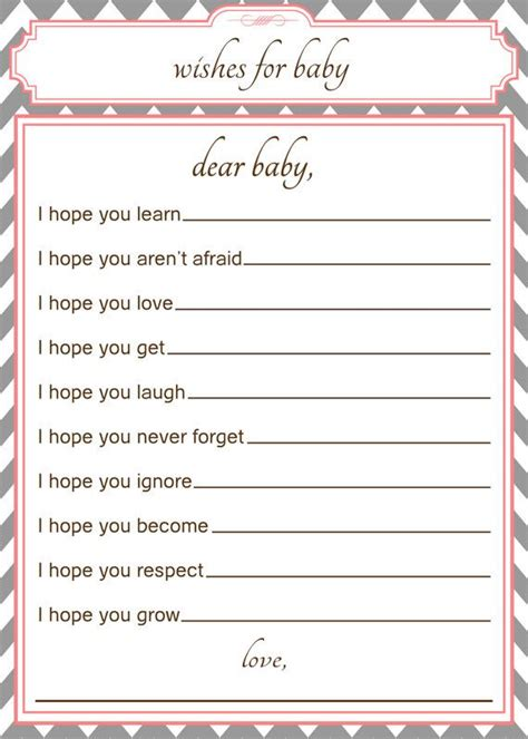 1000 images about baby shower on pinterest baby shower