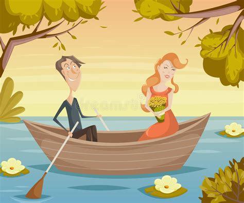 cartoon boat characters boating cartoons boating funnies t