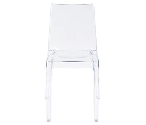 leroy merlin sillas comedor 20 bonito leroy merlin sillas comedor im 225 genes sillas y