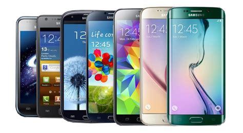 Handphone Samsung Di Korea Selatan mau beli smartphone berkualitas pilih yang diproduksi