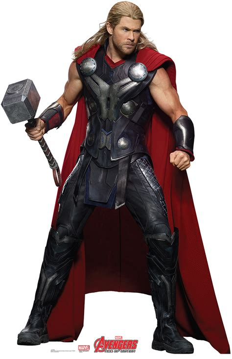 thor film in wiki avengers age of ultron trailer 3 sneak peek with new
