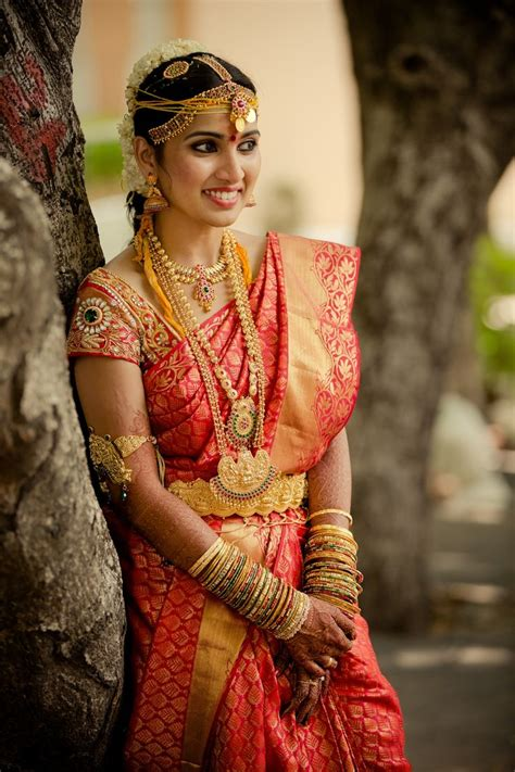 traditional hairstyles games 43 best the telugu bride images on pinterest south