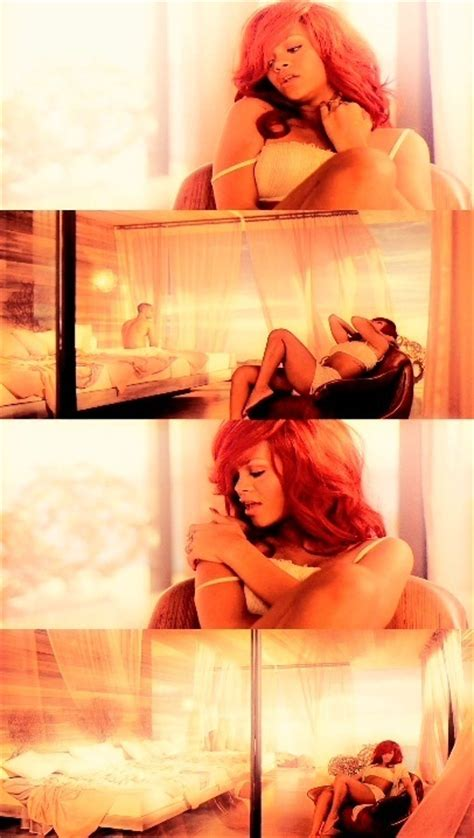 rihanna california king bed rihanna california king bed rihanna fan art 22885769