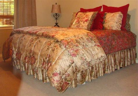 ralph lauren leopard comforter 92 best images about ralph lauren bedding on pinterest