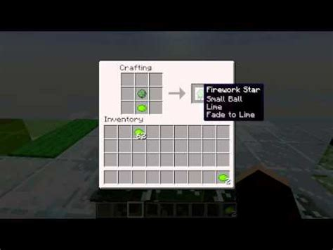 how do you crate a how do you make glass in minecraft pe how do you make a portal on creative mode on