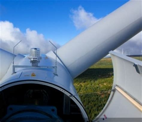 pattern energy puerto rico wind energy production begins at puerto rico s first