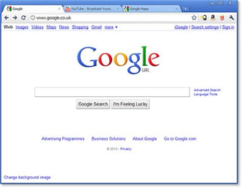 chrome last version direct download of google chrome browser free beginners