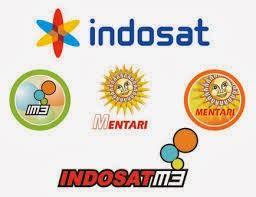 Pulsa Indosat 5000 cara transfer pulsa sesama indosat im3 dan mentari