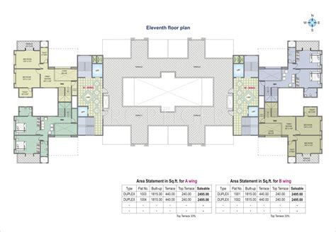 boeing 777 floor plan 100 777 floor plan luxury apartments for sale in a
