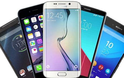 imagenes para celular smartphone os celulares bons e baratos de 2016 redial e refone