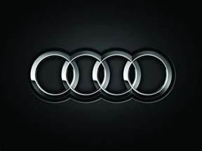 Audi Symbol Audi Logo Hd 1080p Png Meaning Information Carlogos Org