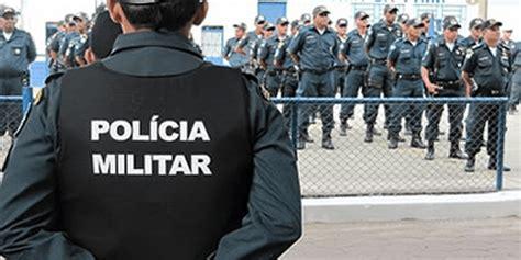 reajuste policia militar 2016 concurso pmce pol 237 cia militar do cear 225 edital 2016