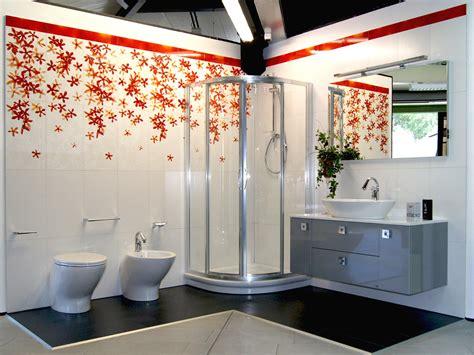 piastrelle bagno fap bagno moderno rivestimento parete ceramiche fap velvet