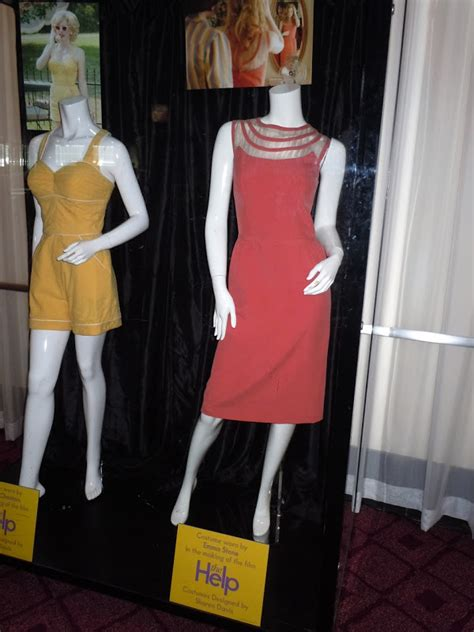 emma stone costume hollywood movie costumes and props emma stone and jessica