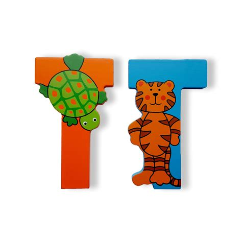 4 Letter Words Jungle jungle letters pictures to pin on pinsdaddy