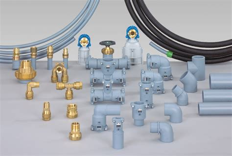 hartz 4 seit wann georg fischer piping systems presents non corroding