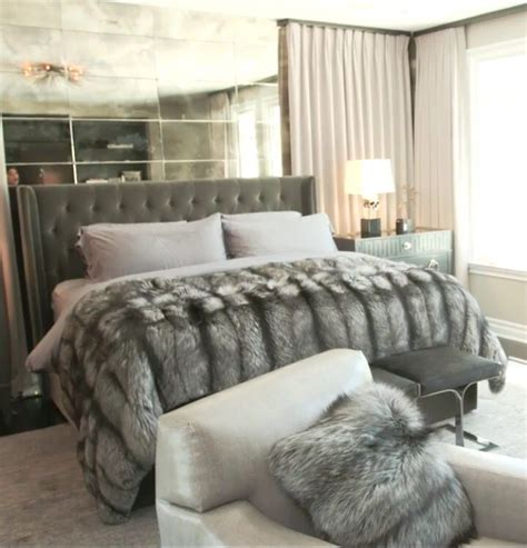 25 best ideas about jenner room on