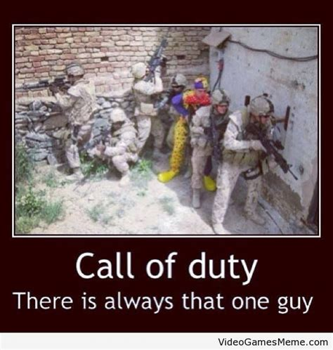 Funny Call Of Duty Memes - 91 best images about call of duty on pinterest jokes