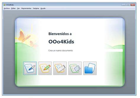 apache openoffice 4 1 5 download for mac screenshots filehorse com