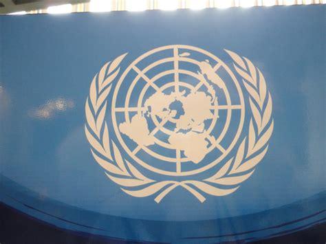 sede nazioni unite new york visitare la sede delle nazioni unite