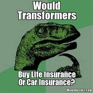 Transformers Memes - funny memes about transformers pictures to pin on