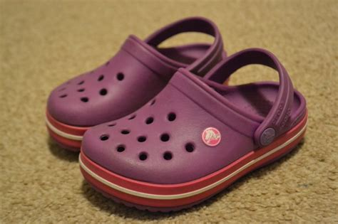size 24 in shoes crocks shoes size 7 24 cm for sale in ballincollig cork