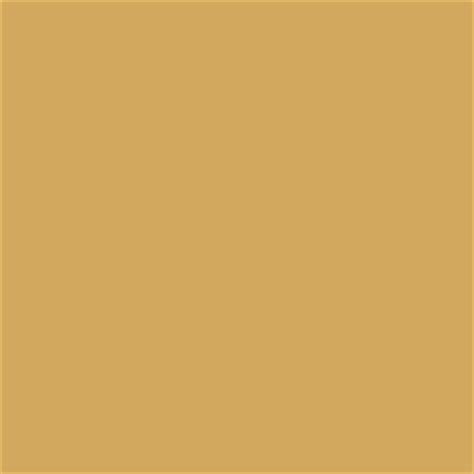 56 best images about sherwin williams on paint colors brown paint colors and brown